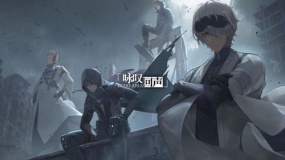 《战双帕弥什》全新版本「咏叹回声」PV首曝,亮点逐个看 !